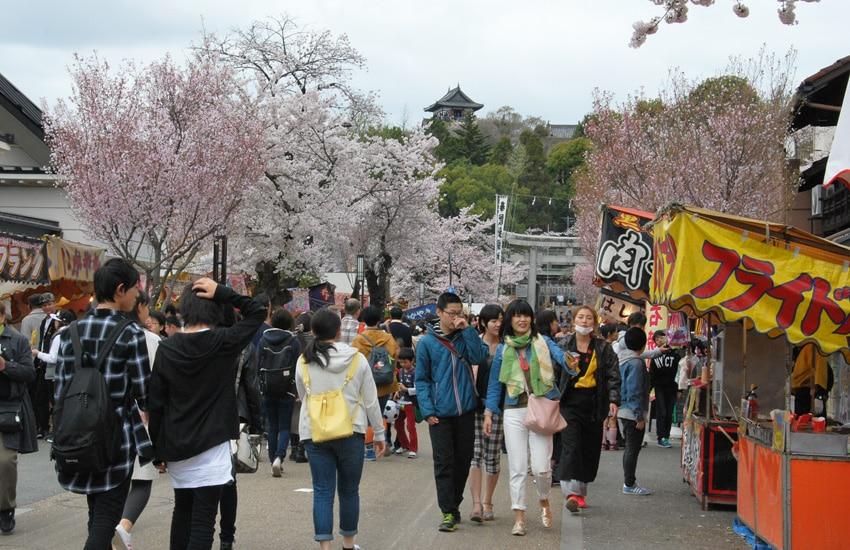 inuyama-2016-fete