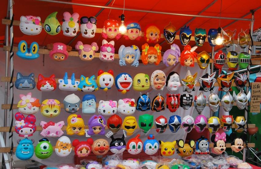 inuyama-2016-masques-enfants