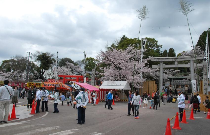 inuyama-2016-temple