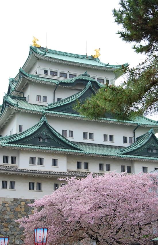 nagoya-2016-chateau