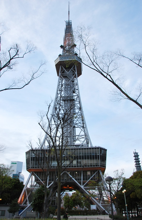 nagoya-2016-sakae-tv-tower