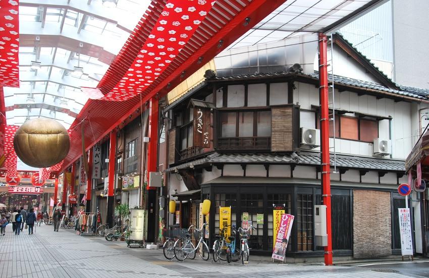 nagoya-2016-shotengai-osu-3
