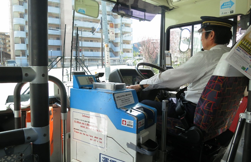 bus-hida-no-sato-takayama-2016
