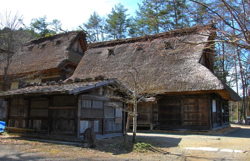 hidanosato-10-takayama-2016