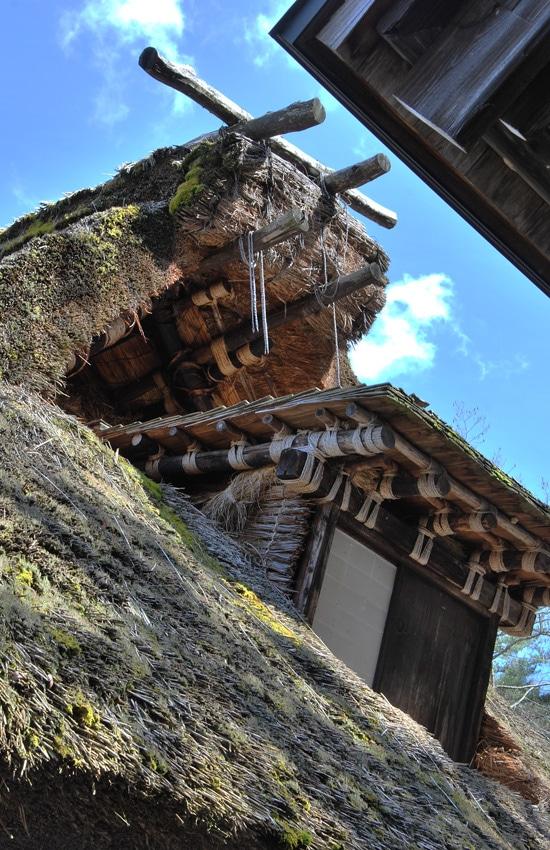 hidanosato-toitures-2-takayama-2016