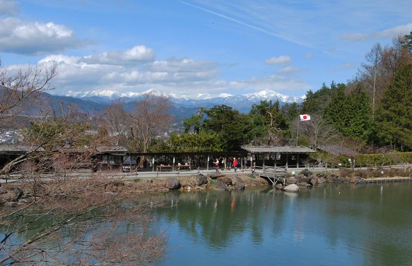 hidanosato-vue-montagnes-2-takayama-2016