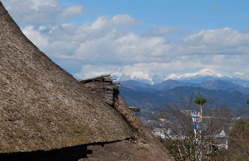 hidanosato-vue-montagnes-takayama-2016