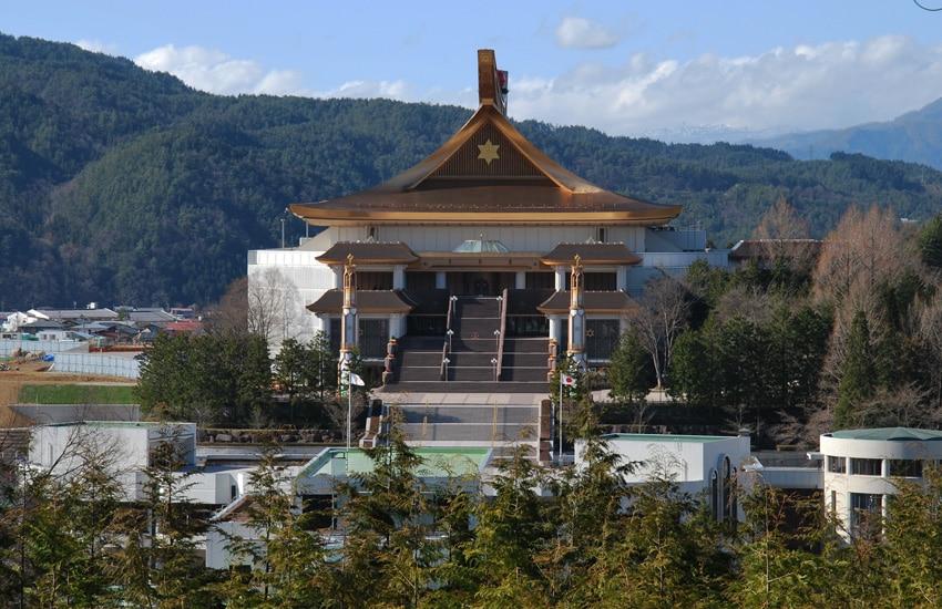 hidanosato-vue-secte-takayama-2016