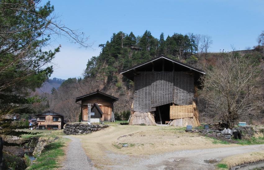 maison-1-shirakawago-2016