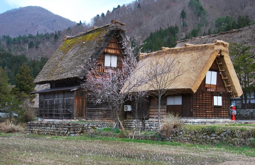 maison-3-shirakawago-2016