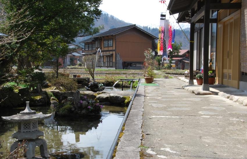 maison-et-jardin-shirakawago-2016