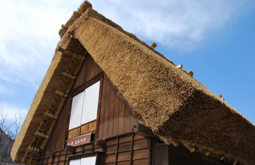 maison-toiture-shirakawago-2016