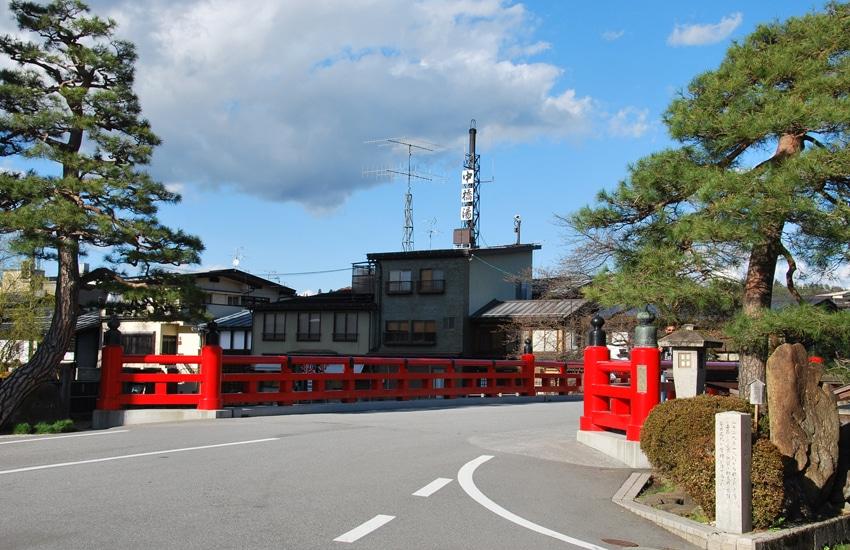 pont-rouge-2-takayama-2016