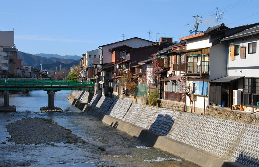pont-vert-1-takayama-2016