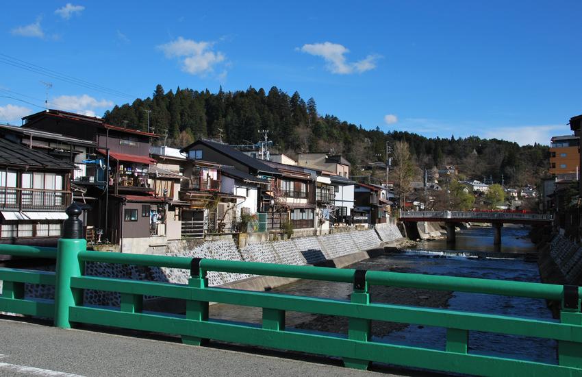 pont-vert-2-takayama-2016
