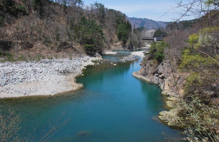 riviere-shirakawago-2016