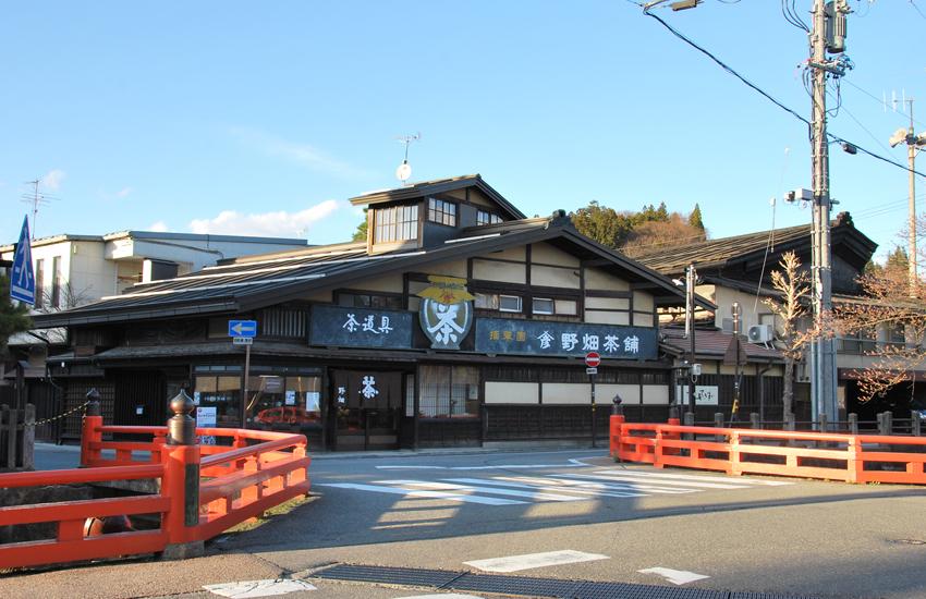 rue-3-takayama-2016