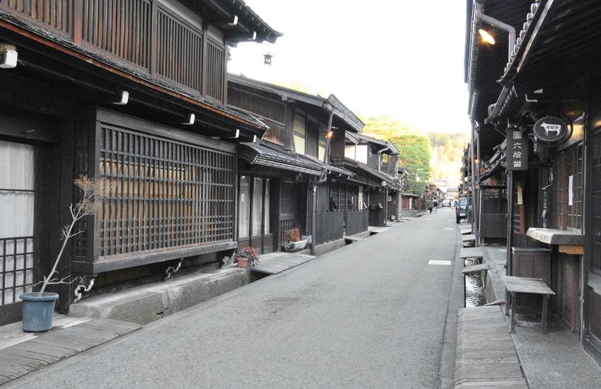rue-takayama-2016