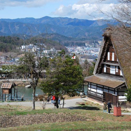 Takayama 2016