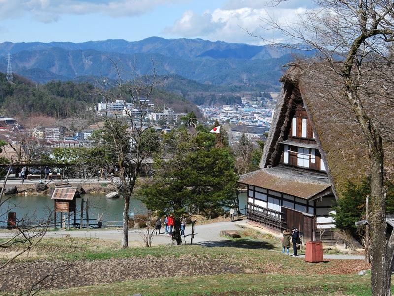 takayama-2016