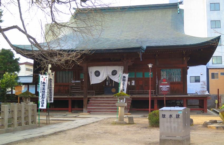 temple-hida-kokubunji-1-takayama-2016
