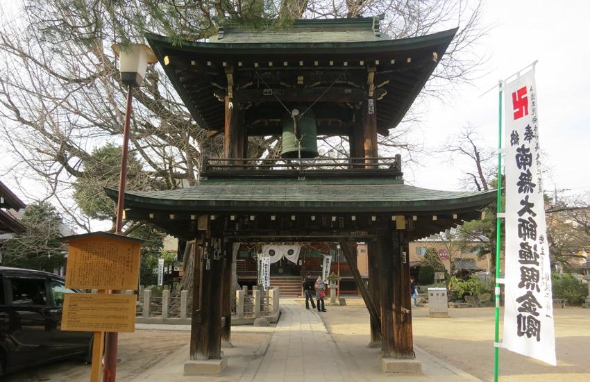 temple-hida-kokubunji-2-takayama-2016