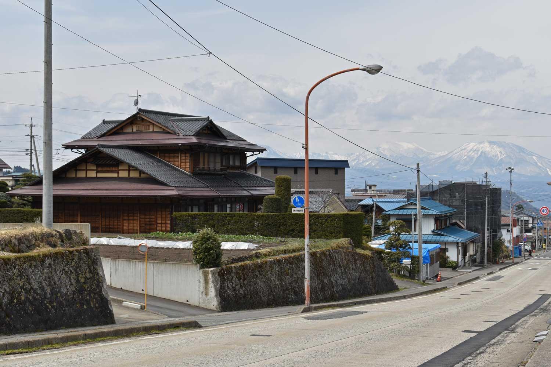 jigokudani-2019-shibu-onsen-vers-jigokudani-balade