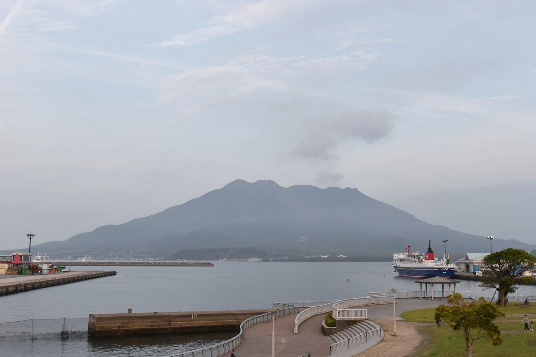kagoshima-2019-sakurajima
