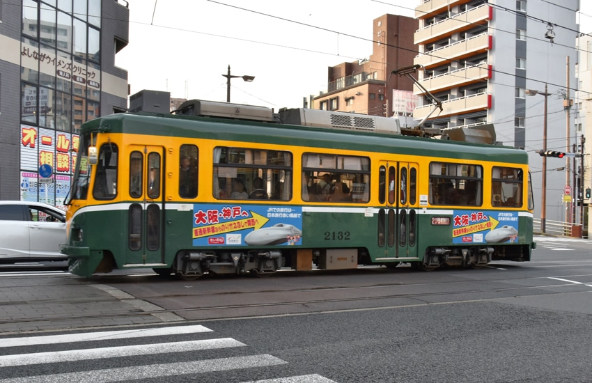 kagoshima-2019-tramway
