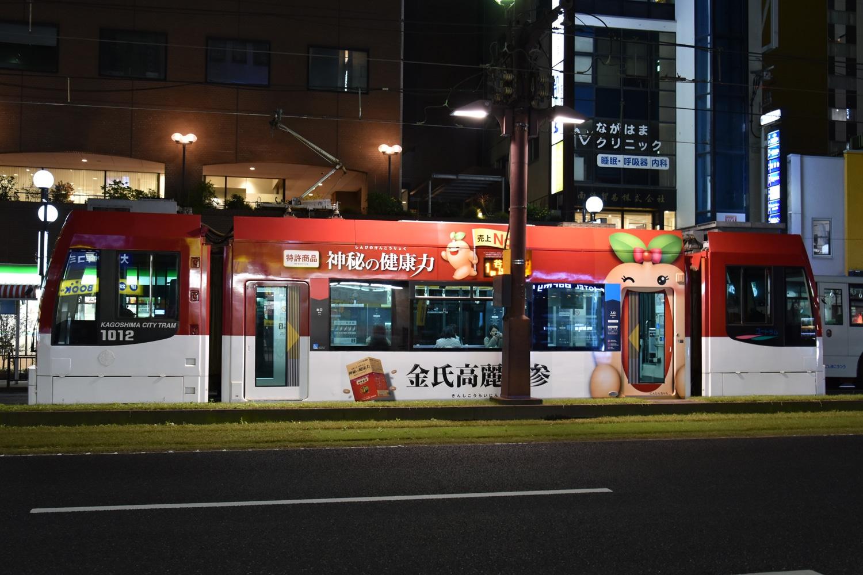 kagoshima-2019-tramway2