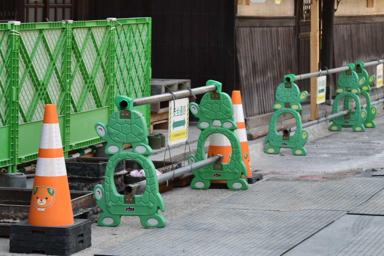 matsuyama-2019-plots-de-chantier-tortue