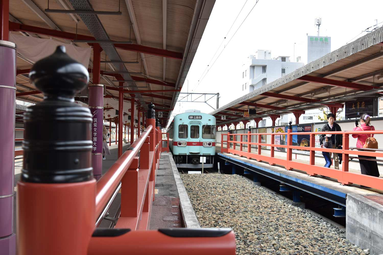fukuoka-2019-dazaifu-gare