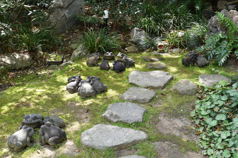 fukuoka-2019-temple-kaerudera-10