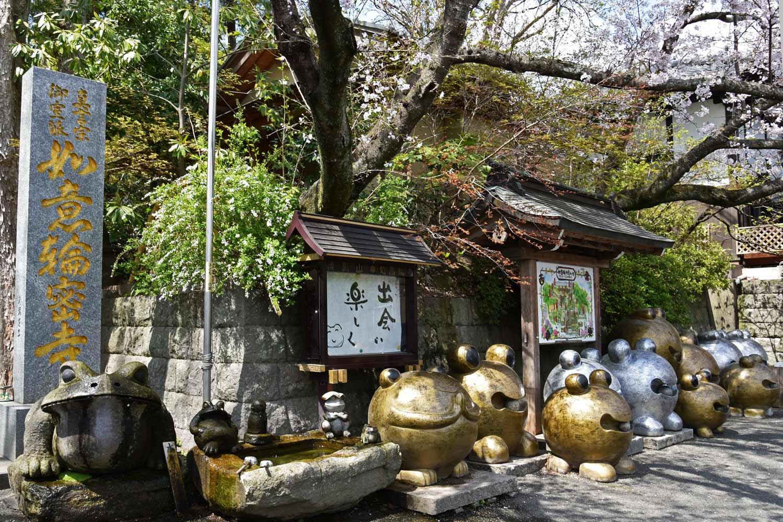 fukuoka-2019-temple-kaerudera-11