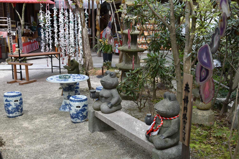 fukuoka-2019--temple-kaerudera-12