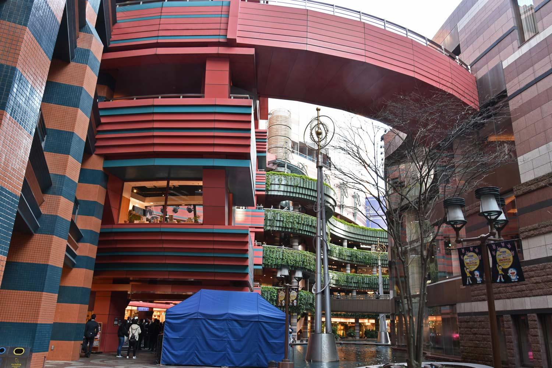 fukuoka-2019-2-fukuoka-canal-city-1