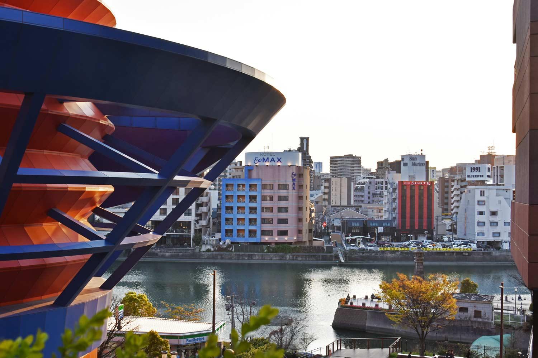 fukuoka-2019-2-fukuoka-canal-city-6