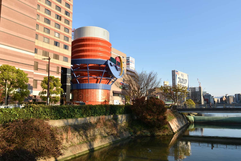 fukuoka-2019-2-fukuoka-canal-city-8