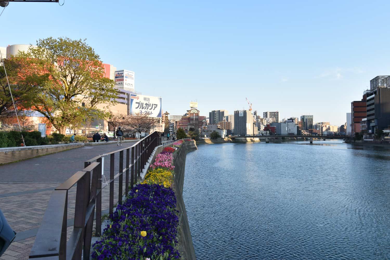 fukuoka-2019-2-fukuoka-nakasukawabata-7