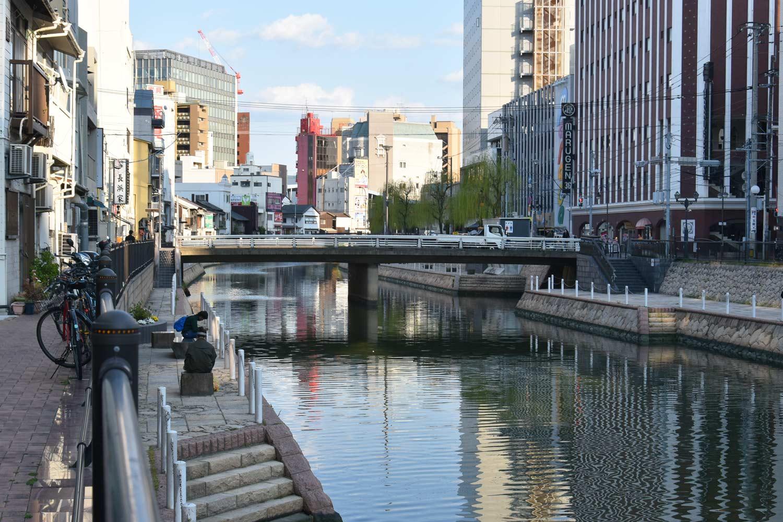 fukuoka-2019-2-fukuoka-riviere.2