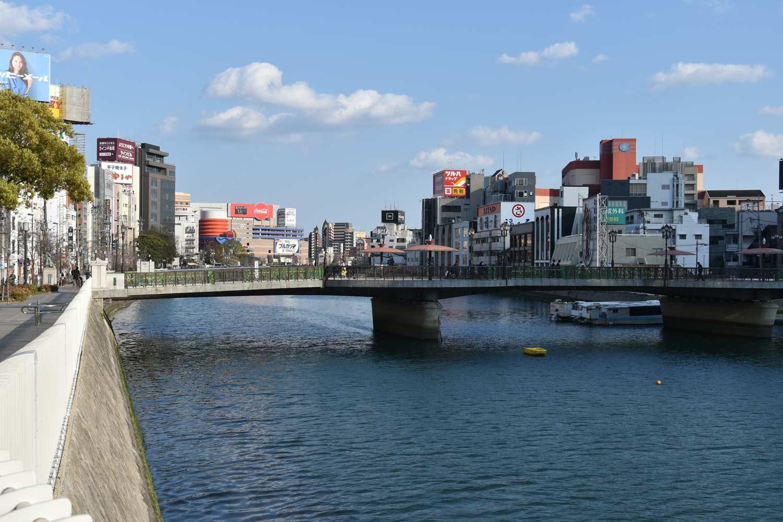 fukuoka-2019-2-fukuoka-riviere