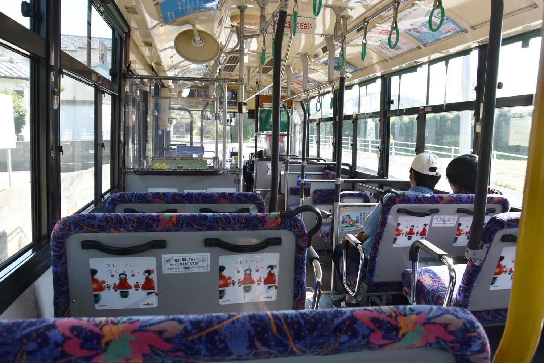 fukuoka-2019-2-meoto-iwa-bus