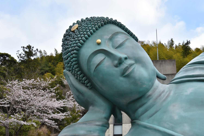 fukuoka-2019-2-nanzoin-bouddha.3