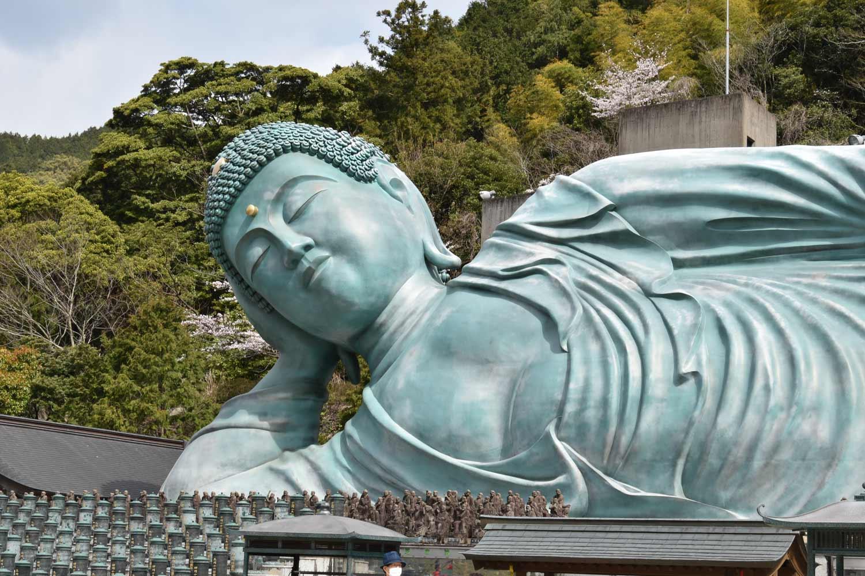 fukuoka-2019-2-nanzoin-bouddha.4