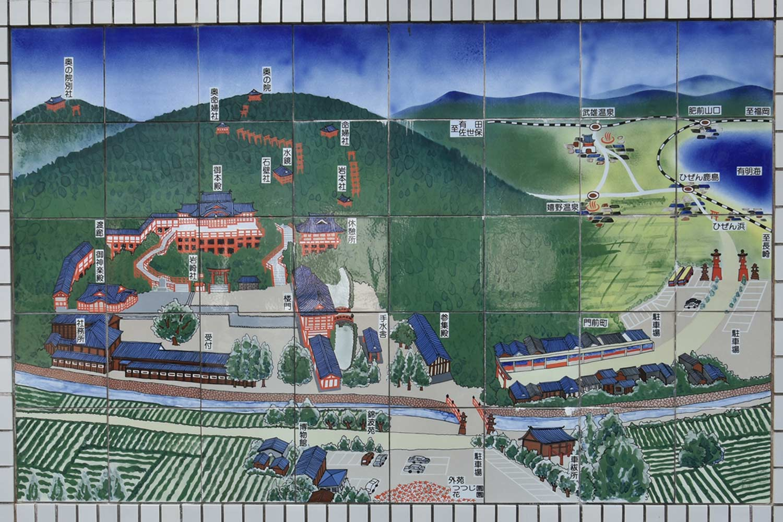 fukuoka-2019-yutoku-inari-map
