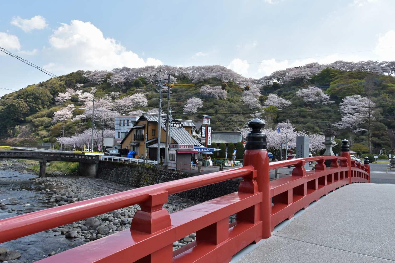 fukuoka-2019-yutoku-inari-pont-3