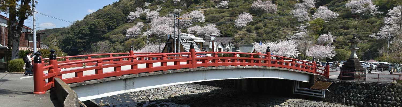 fukuoka-2019-yutoku-inari-pont-pano