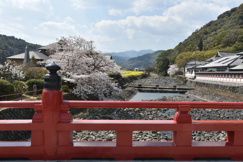 fukuoka-2019-yutoku-inari-pont.2