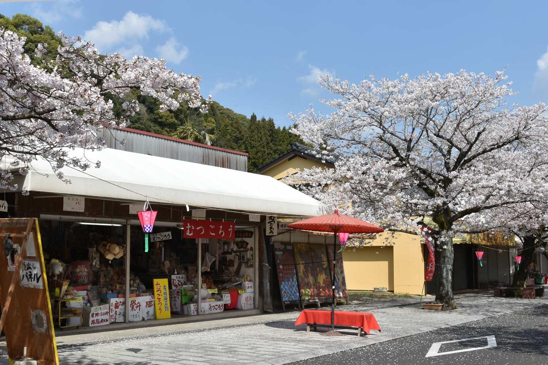 fukuoka-2019-yutoku-inari-rue-commercante-2