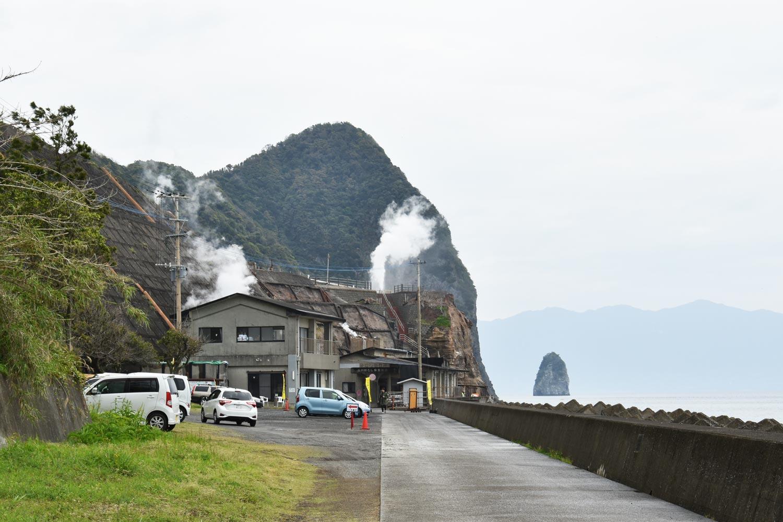ibusuki-2019--bain-de-sable-sayuri